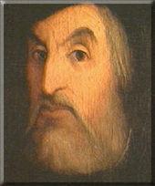 Hernán Cortés | hernando cortes | Scoop.it