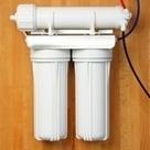 Osmoseur à flux direct : du nouveau sous votre évier | Solutions autour de l'eau | Scoop.it