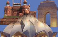Places To Visit Near Delhi   Picnic Spots   Scoop.it