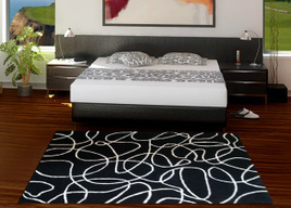Modern Carpet Are Very Easy To Clean And Maintain! | Carpet Flooring Bangalore | Scoop.it