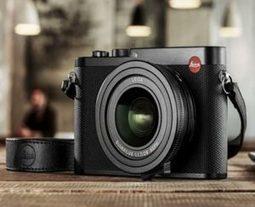 Firmware update for Leica Q | I Heart Camera | Scoop.it