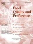 Nutritional status and Mediterranean diet quality among Spanish children and adolescents with food neophobia - Food Quality and Preference | Agriculture et Alimentation méditerranéenne durable | Scoop.it