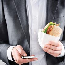 Le modèle alimentaire français : adaptation ou disparition ? - Toute la diététique ! | éducation alimentaire | Scoop.it