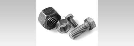 Points To Consider When You Need To Buy High Strength Friction Grip Bolts | Stainless Steel Bolt & Nut Manufacturers in India - bigboltnut.com | Scoop.it
