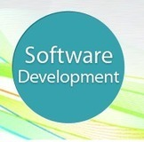 The importance of Software Development Company these days | Outsource Software Development | Scoop.it