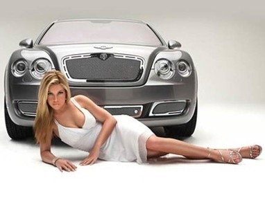 Futuristic Technology Car Today   motor cars   Scoop.it