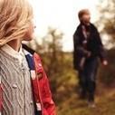 Very cheap kids designer clothing in UK | clothing | Scoop.it