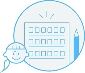 Multi-lingual language learning and language exchange Lang-8 | Languages: ICT  teaching resources | Scoop.it