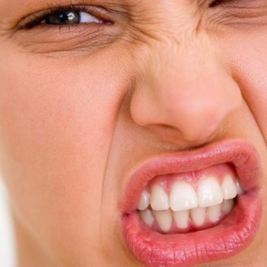 Worst Foods for Teeth: Are Healthy Foods Wrecking Your Smile? | Health and Fitness Magazine | Scoop.it