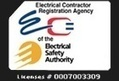 Energy Efficiency Services | Energy Efficiency Services | Scoop.it