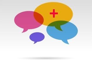 ALS Patients Win Fight Over Medicare Reimbursement For Speech Devices | als | Scoop.it