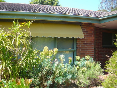 Spacious Living Area(House) for Rent in Mount Eliza, Melbourne | Point2 Real Estate | Scoop.it