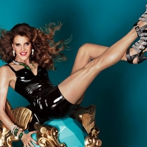 Flashy Flair: See the Jewelry of Anna Dello Russo's Accessories Line for H&M | Artinfo | Jewlery | Scoop.it