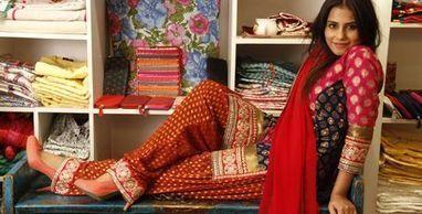 Fashion ka fatka | Unusual Unexplored | Scoop.it