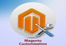 Magento Web Development Company   Custom Magento Development: Customize your Web store the Magento Way   Magento Authority   Scoop.it