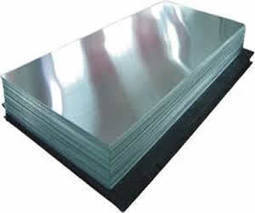 El Valor Decorativo de la Chapa Aluminio   Información del aluminio y acero inoxidable   Scoop.it