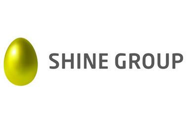 Shine rebrands U.S. business | Documentary World | Scoop.it