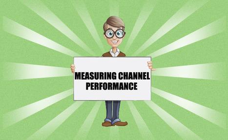 Measuring channel performance - mensagam.com   Social Media Marketing   Scoop.it