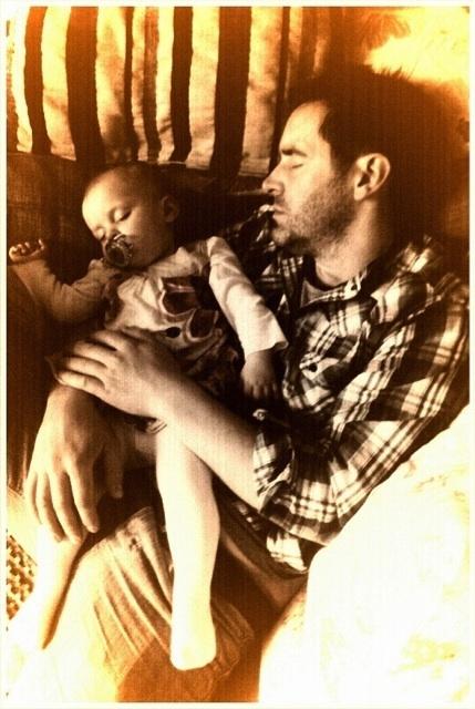 Lockerz.com : Matt Goss's Photo | Amazing Rare Photographs | Scoop.it