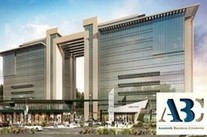 WTC Gift City, WTC Gift City Ahmedabad   Real Estate   Scoop.it