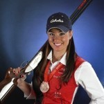 Animal-rights crazies attack U.S. Olympian | Animal Rights | Scoop.it
