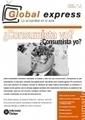 ¿Consumista yo? | Sostenibilidad | Scoop.it