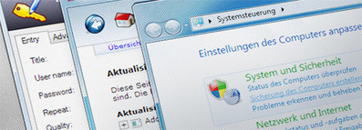 Mehr Sicherheit für Windows | Tutorials | Free Tutorials in EN, FR, DE | Scoop.it