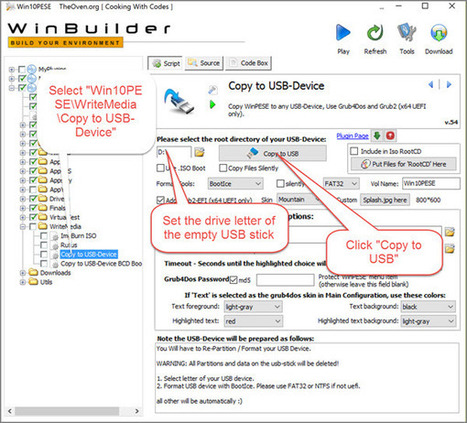 """Data Recovery Software Products - Runtime Software Products   """"Computação Forense""""   Scoop.it"""