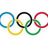Jeux Olymiques : quels enjeux pour les Jeux ?