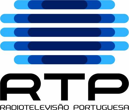 Portugal : la télé mange les œillets par la racine | DocPresseESJ | Scoop.it