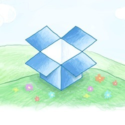 """Dropbox data breach proves the """"One Site, One Password"""" rule ... 