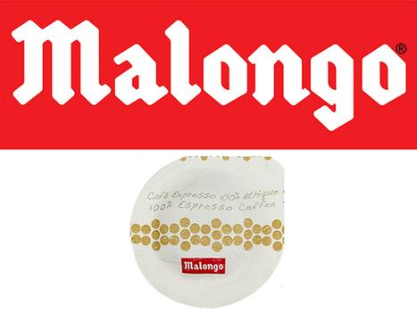 Malongo choisit des opercules oxo-biodégradables | Efficycle | Scoop.it