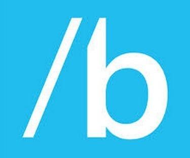 Microsoft Quiet On New APIs for Windows Phone 8.1 | Digital-News on Scoop.it today | Scoop.it