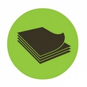 Bubok y su nuevo editor online gratuito de ebooks   Utilidades TIC e-learning   Scoop.it