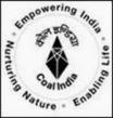 All jobs: Latest Northern Coalfields Limited (NCL) Singrauli Recruitment 2014 Notification for 291 jobs | jobs | Scoop.it