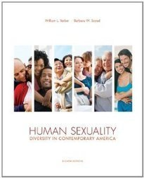 Test Bank For » Test Bank for Human Sexuality Diversity in Contemporary America, 8th Edition : Yarber Download | Sports | Scoop.it