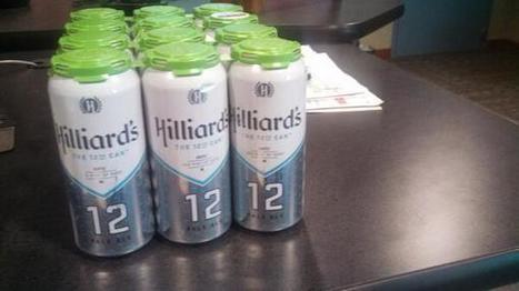 Twitter / Softykjr: Hilliard's did it!! The very ...   Seahawks   Scoop.it