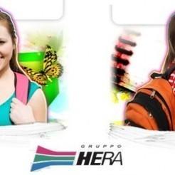 Riciclo carta: il gruppo Hera insegna agli studenti come fare | Riciclo Creativo | Scoop.it