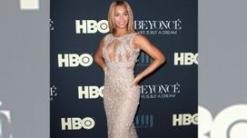 Beyonce's post-baby weight-loss secret: Should you try it? - Fox News | Healthy Living! | Scoop.it