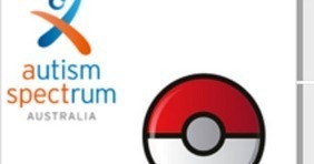 Great Learning Activities to Use with Pokémon Go ~ Educational Technology and Mobile Learning | Games and education | Scoop.it
