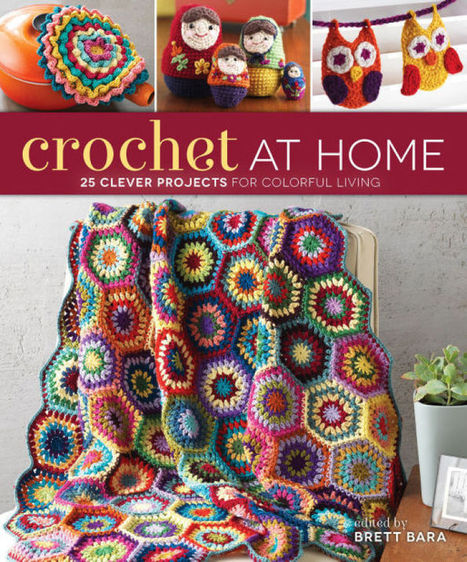Get crafty with these book ideas - Herald & Review | Photography | Scoop.it