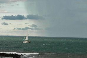 Blooplanet, le réseau social de la mer   Brest l'Information   Scoop.it