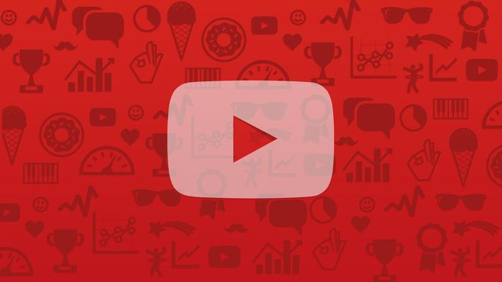 YouTube Lab, le défi créatif lancé par Youtube et L'Oréal aux marques et influenceurs - Influenth | Relations publiques, Community Management, et plus | Scoop.it