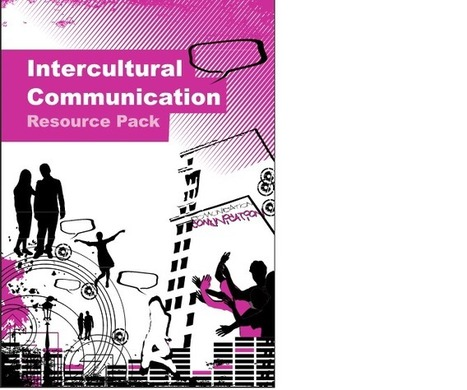 Intercultural Communication Resource Pack | Mindful Leadership & Intercultural Communication | Scoop.it