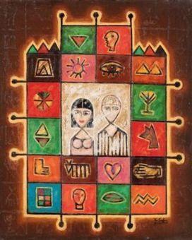هندسة الحيز العام العراقي | Cultures, Identity and Constructs | Scoop.it