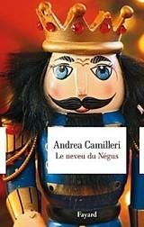 Andrea Camilleri se paye les fascistes. | Livres & lecture | Scoop.it
