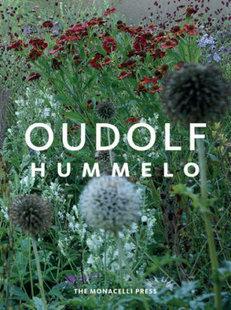 Hummelo - The Monacelli Press   Urban Choreography   Scoop.it