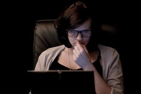 Attaque par phishing simulée au PMU : 120 employés piégés | 694028 | Scoop.it