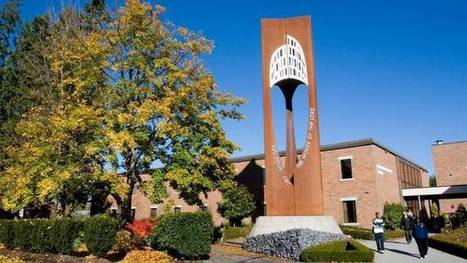 Trinity Western University to launch court challenge | Law and Religion | Scoop.it