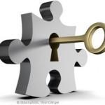 Si eres uno más, serás uno menos: 7 claves deinnovación | Maestr@s y redes de aprendizajes | Scoop.it